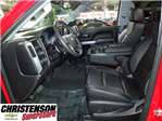 2016 Silverado 1500 Crew Cab 4x4 Pickup #1853 - photo 13