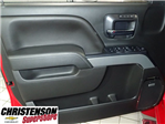 2016 Silverado 1500 Crew Cab 4x4 Pickup #1853 - photo 14