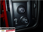 2016 Silverado 1500 Crew Cab 4x4 Pickup #1853 - photo 15
