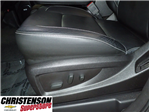 2016 Silverado 1500 Crew Cab 4x4 Pickup #1853 - photo 16
