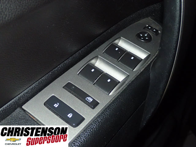 2012 Silverado 1500 Extended Cab 4x4 Pickup #1855 - photo 16