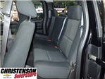 2012 Silverado 1500 Extended Cab 4x4 Pickup #1855 - photo 10