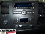 2012 Silverado 1500 Extended Cab 4x4 Pickup #1855 - photo 19