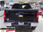 2012 Silverado 1500 Extended Cab 4x4 Pickup #1855 - photo 6