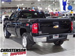 2012 Silverado 1500 Extended Cab 4x4 Pickup #1855 - photo 2