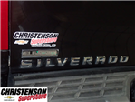 2012 Silverado 1500 Extended Cab 4x4 Pickup #1855 - photo 8