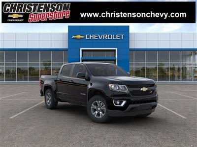2020 Colorado Crew Cab 4x4,  Pickup #20133 - photo 1