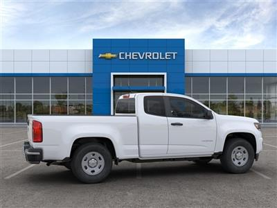 2020 Colorado Extended Cab 4x2,  Pickup #20163 - photo 5