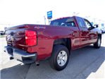 2016 Silverado 1500 Double Cab 4x4,  Pickup #2219 - photo 14
