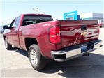 2016 Silverado 1500 Double Cab 4x4,  Pickup #2219 - photo 2