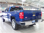 2015 Silverado 1500 Double Cab 4x4,  Pickup #2220 - photo 1