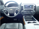 2014 Silverado 1500 Crew Cab 4x4,  Pickup #2379 - photo 11