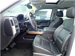 2014 Silverado 1500 Crew Cab 4x4,  Pickup #2379 - photo 12