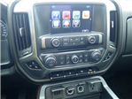 2014 Silverado 1500 Crew Cab 4x4,  Pickup #2379 - photo 15