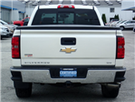 2014 Silverado 1500 Crew Cab 4x4,  Pickup #2379 - photo 7