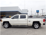 2014 Silverado 1500 Crew Cab 4x4,  Pickup #2379 - photo 8