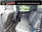 2015 Silverado 1500 Crew Cab 4x4,  Pickup #2443 - photo 11