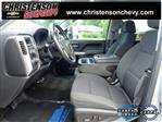 2015 Silverado 1500 Crew Cab 4x4,  Pickup #2443 - photo 13