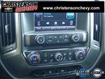 2015 Silverado 1500 Crew Cab 4x4,  Pickup #2443 - photo 17