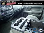 2015 Silverado 1500 Crew Cab 4x4,  Pickup #2443 - photo 18