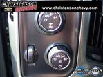 2016 Silverado 1500 Double Cab 4x4,  Pickup #2609 - photo 14
