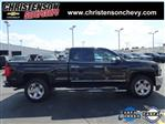2016 Silverado 1500 Double Cab 4x4,  Pickup #2609 - photo 5