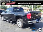 2016 Silverado 1500 Double Cab 4x4,  Pickup #2609 - photo 2