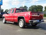 2016 Sierra 1500 Double Cab 4x4,  Pickup #2679 - photo 1