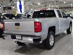 2015 Silverado 1500 Double Cab 4x2,  Pickup #3086 - photo 1