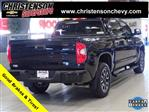 2017 Tundra Crew Cab 4x4,  Pickup #3442 - photo 1