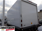 2016 LCF 4500 Regular Cab, Supreme Dry Freight #61520 - photo 1