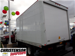 2016 LCF 3500 Regular Cab, Supreme Dry Freight #61547 - photo 1