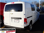 2017 City Express, Cargo Van #70356 - photo 4