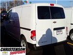2017 City Express Cargo Van #70356 - photo 2