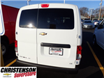 2017 City Express Cargo Van #70356 - photo 5