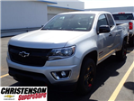 2018 Colorado Extended Cab 4x4, Pickup #80261 - photo 1