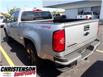 2018 Colorado Extended Cab 4x4, Pickup #80261 - photo 2