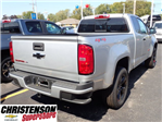 2018 Colorado Extended Cab 4x4, Pickup #80261 - photo 6