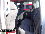 2018 Silverado 1500 Extended Cab Pickup #80293 - photo 6