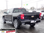 2018 Silverado 1500 Crew Cab 4x4, Pickup #80736 - photo 2