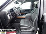 2018 Silverado 1500 Crew Cab 4x4, Pickup #80736 - photo 9