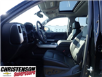2018 Silverado 1500 Crew Cab 4x4, Pickup #80741 - photo 9
