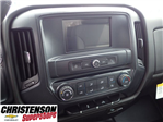 2018 Silverado 2500 Double Cab 4x4, Pickup #80851 - photo 10