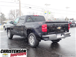 2018 Silverado 1500 Crew Cab 4x4, Pickup #80873 - photo 2