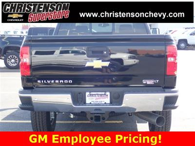 2018 Silverado 2500 Crew Cab 4x4,  Pickup #80900 - photo 6