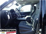 2018 Silverado 2500 Crew Cab 4x4, Pickup #80900 - photo 9