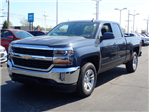 2018 Silverado 1500 Double Cab 4x4,  Pickup #80979 - photo 5