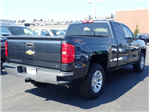 2018 Silverado 1500 Double Cab 4x4,  Pickup #80979 - photo 2