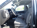 2018 Silverado 1500 Double Cab 4x4,  Pickup #80979 - photo 9