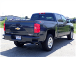 2018 Silverado 1500 Crew Cab 4x4,  Pickup #81210 - photo 5